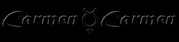 Carmen Carmen Logo