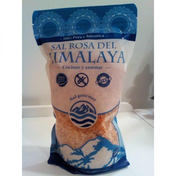 sal del himalaya semifina