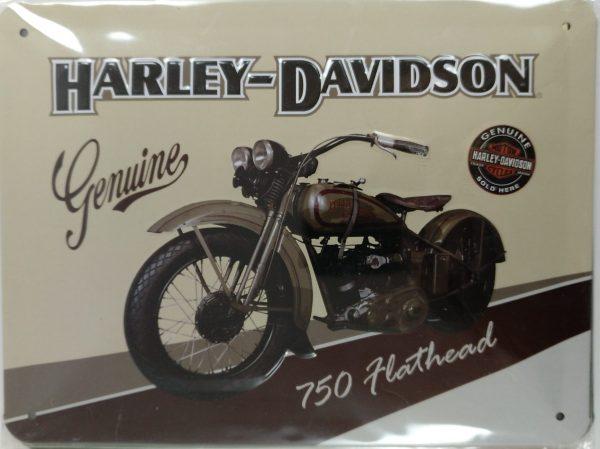 Cartel Harleky Davidson scaled e1606135546410