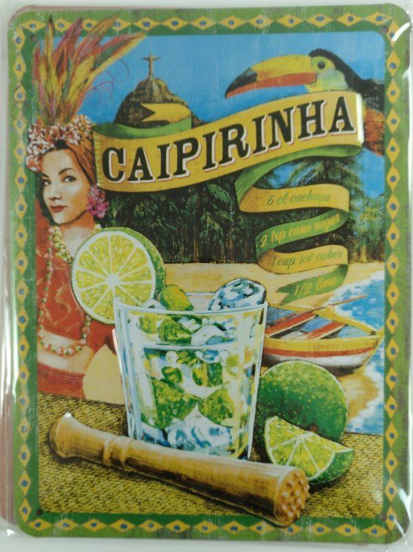 Cartel caipirinha scaled e1606134190645
