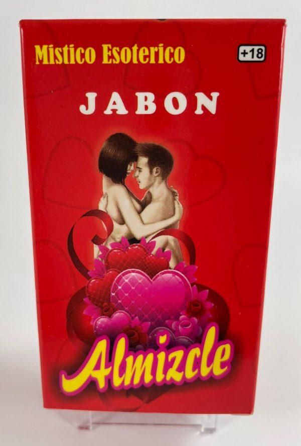 Jabon almizcle e1605895270632