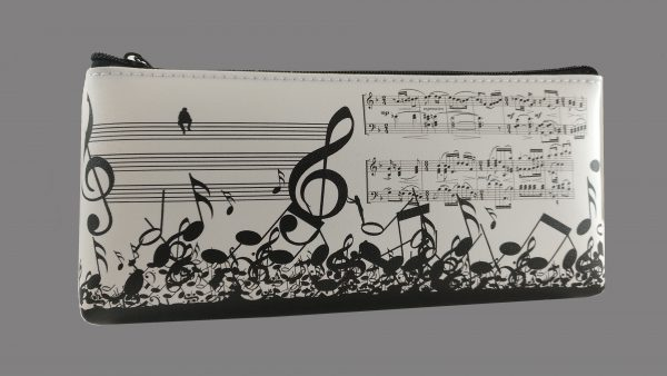 Neceser Music Cosmetic scaled