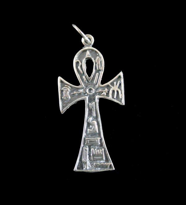 colgante cruz ankh 35x18 1 scaled e1608054131849