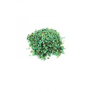 Incienso Verde