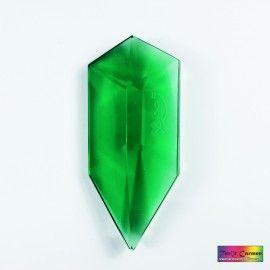 tachyon arbol de la vida verde 50 mm