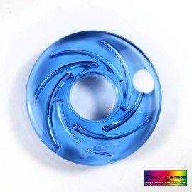 Tachyon Donut Azul claro