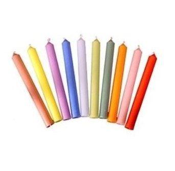 velas de bujía e1608054821638